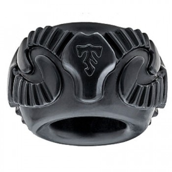 PERFECT FIT ANILLO RAM RING SINGLE